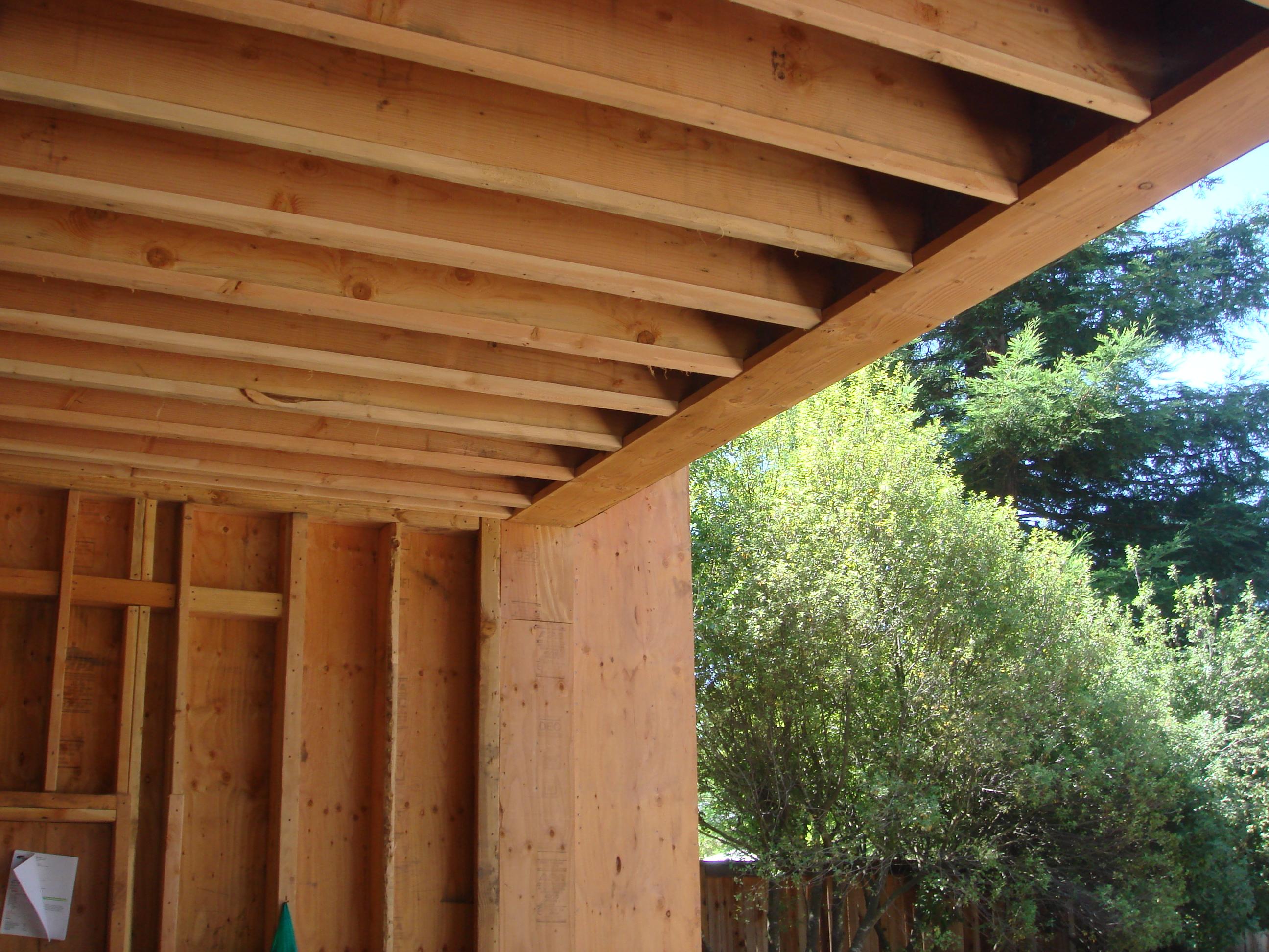 Modern pool house and garden sonoma enertia designs for Sonoma garden designs